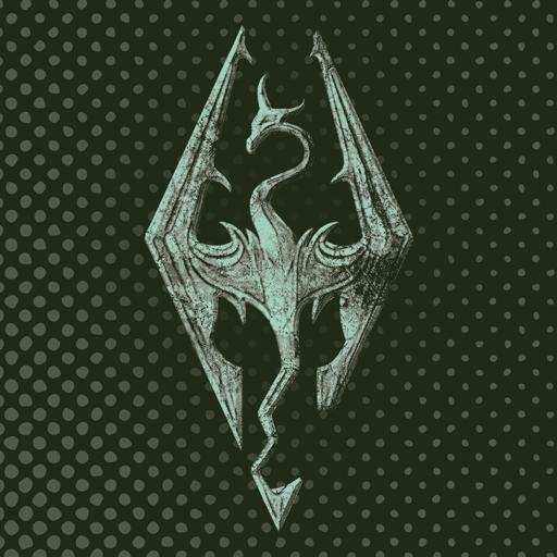 FANDOM for: Elder Scrolls