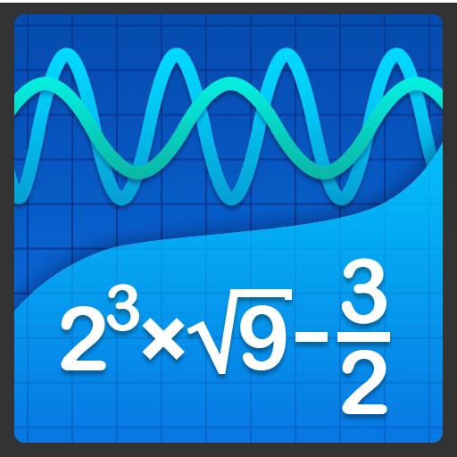 科学图形计算器 Mathlab