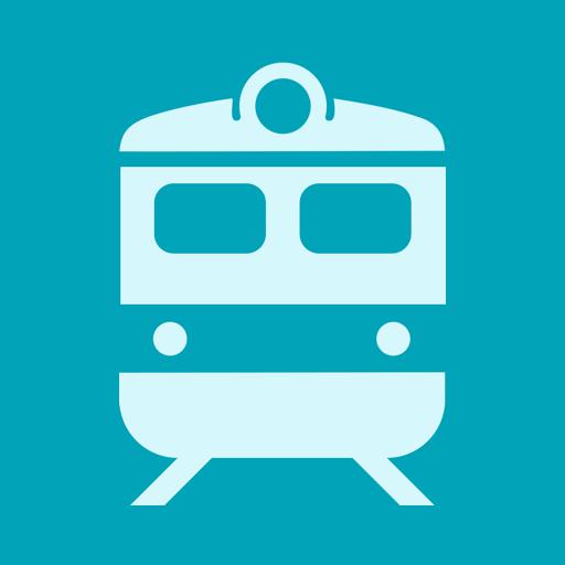 火车时刻表-台铁时刻表
