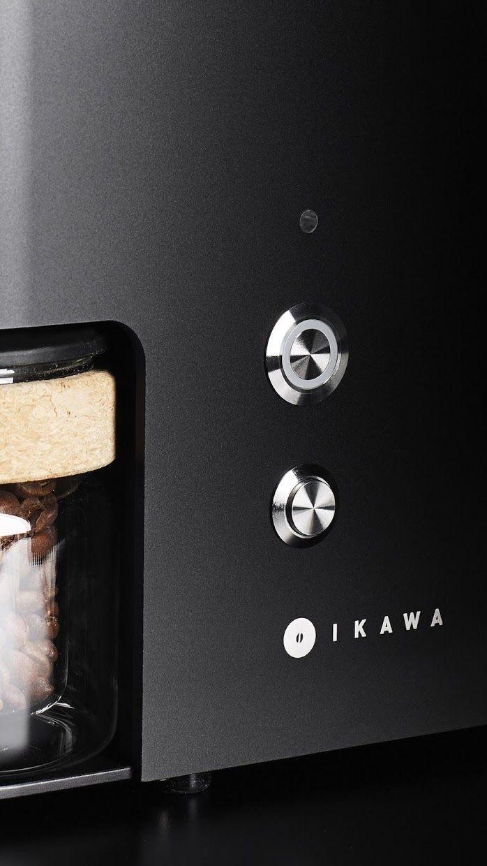 IKAWA Pro 游戏截图2