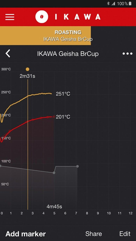 IKAWA Pro 游戏截图4