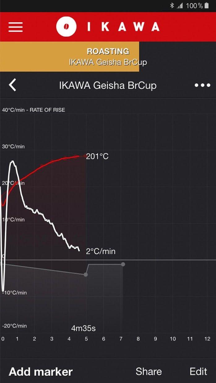 IKAWA Pro 游戏截图5