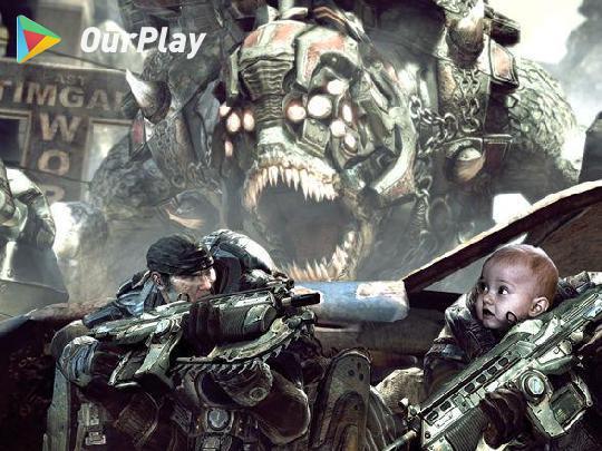 手游战争机器人玩不了怎么办
