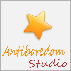Antiboredom Studio