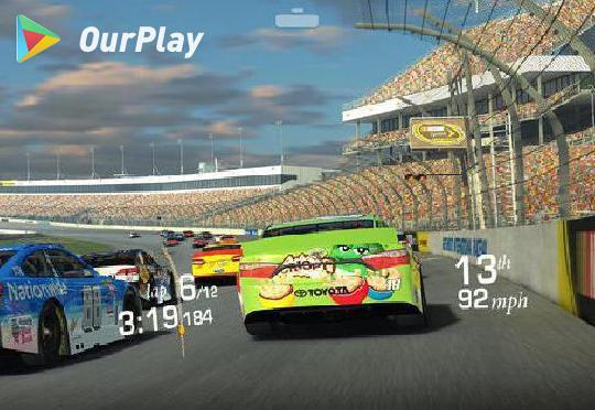 真实赛车3铃鹿弯道,真实赛车3怎么改名字