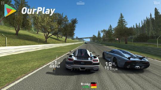 真实赛车3如何备份存档-真实赛车3存档修改版下载
