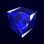 Sapphire Bytes