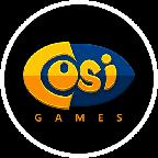 Cosi Games