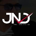 Junaid Maknojiya