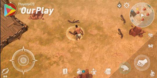 西部世界: 生存,比《地球末日: 生存》更好玩的生存游戏 图片1