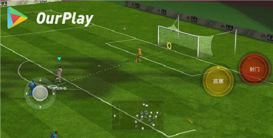 FIFA足球启动后一直黑屏无法进入什么原因