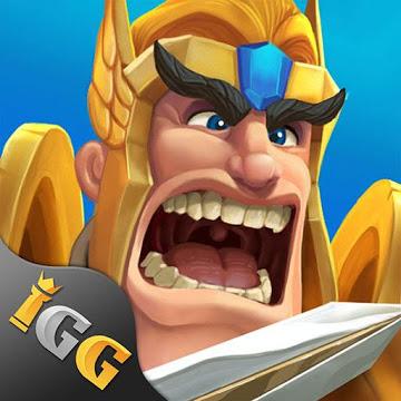 """王国纪元:全球玩家""""氪金""""最高的游戏之一,到底有什么魅力?"""