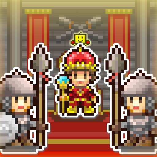 王都创世物语(国际服)