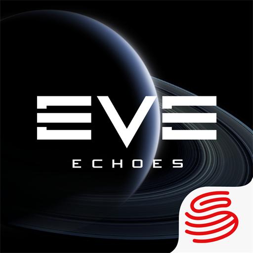 EVE星战前夜:无烬星河(美服 测试版)