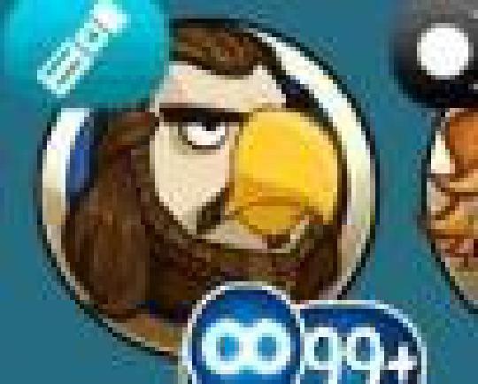 愤怒的小鸟星球大战2安纳金全部角色技能一览