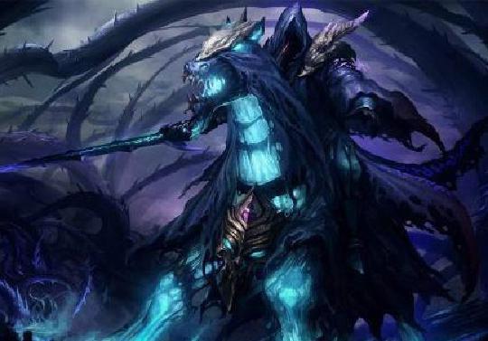 刀塔霸业兽王阵容刀塔霸业一个回合战斗分为几个阶段
