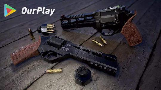 绝地求生怎样压枪-绝地求生散弹枪排名