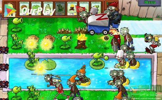 植物大战僵尸2邪恶戴夫什么时候出现-植物大战僵尸英雄手游什么时候出