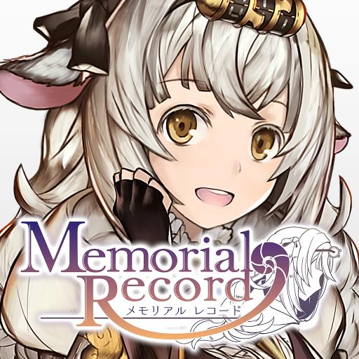 梦界物语(Memorial Record)