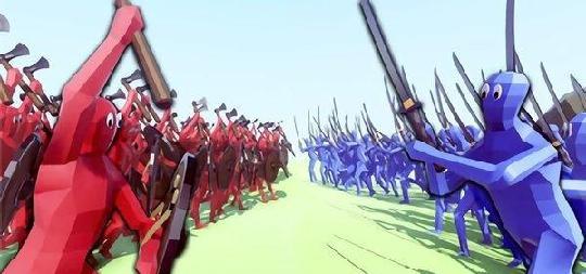 全面战争模拟器中文设置方法, 新手玩家应该了解