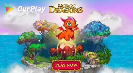 Merge Dragons!黑屏是什么原因