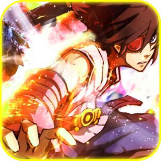 Swordsman X - 剑之王