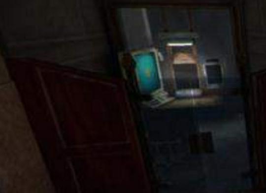 旁观者2逃亡假通行证游戏通关攻略