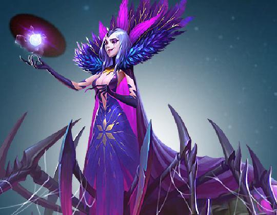 剑与家园所有神器大全都在这里,带你一路超神!