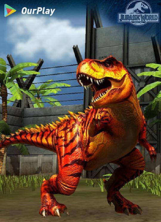 侏罗纪世界进狂暴迅猛龙怎么获得,侏罗纪世界怎么移动建筑