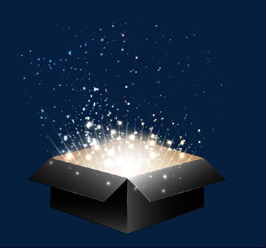 深城魔法盒有什么用?其打开以后可以获得什么东西?