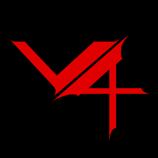Project V4