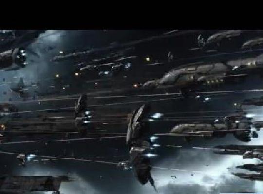 网易星战前夜无烬星河