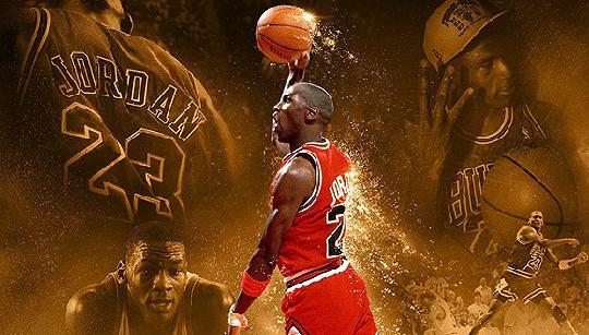 NBA2K16游戏详,带给你不一样的游戏体验!
