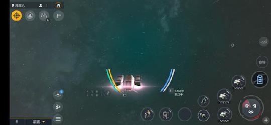 第二银河武器升级