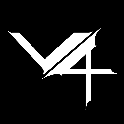 Project V4(12+)