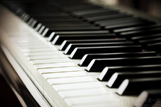 带有生僻字的钢琴块2过关攻略