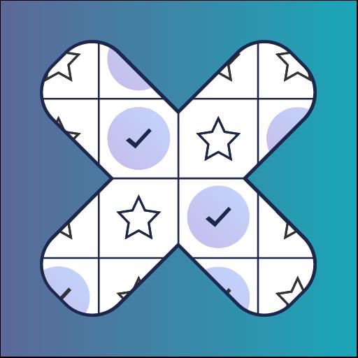 Pattern Keeper - Cross Stitch Progress Tracker