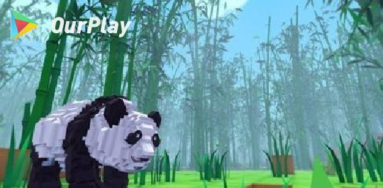 方块方舟生存3D卡屏怎么办