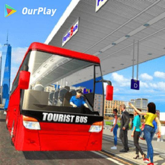 公交车模拟器怎么样,公交车模拟器游戏评价