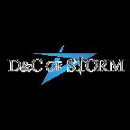 D&C of Storm