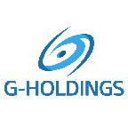 株式会社Gホールディングス