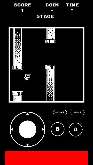 蓬松小猫 游戏截图3