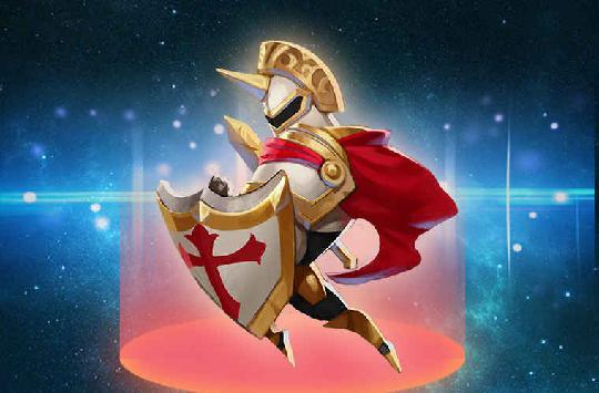 王国纪元一键任务怎么设置?
