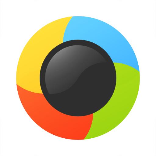 MOLDIV - 美颜自拍与美图、照片编辑、拼图、美颜滤镜、连拍