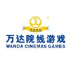 Wanda Cinemas Games