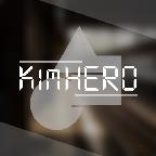 KimHERO