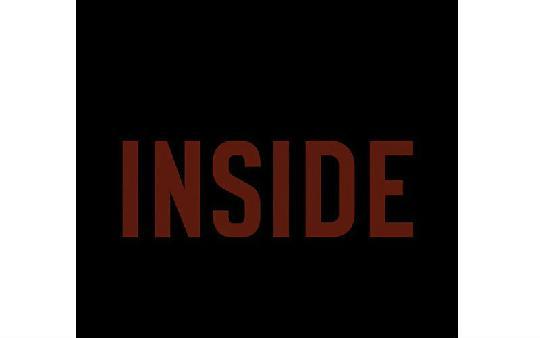 inside女鬼为什么救他呢?原因大概是什么呢?