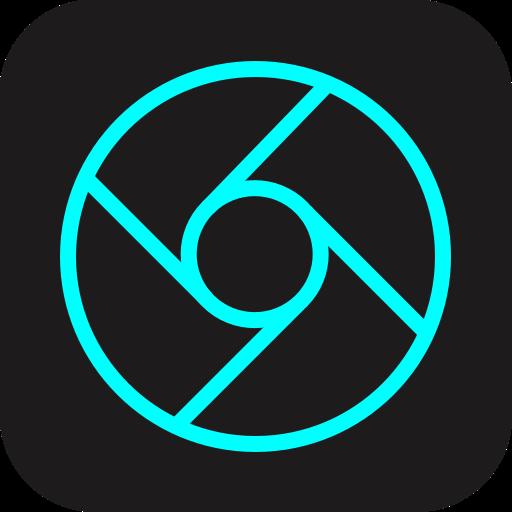 ProCam X : HD Camera Pro (Lite version)