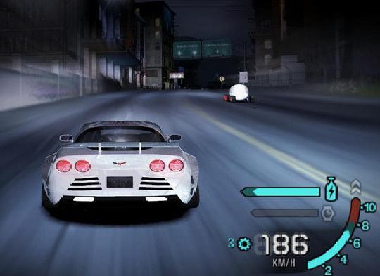 极品飞车如何快速抽卡启动游戏脚本