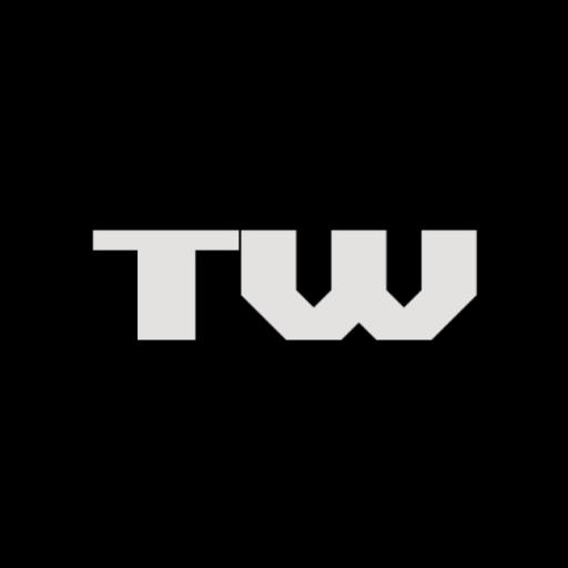 Wiki for Escape From Tarkov